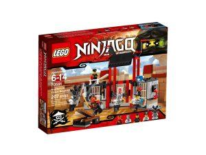 70591 official lego 70591 shop se