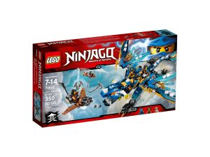 70602 official lego 70602 shop se
