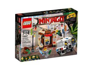 70607 official lego 70607 shop se
