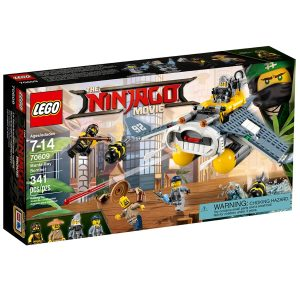 70609 official lego 70609 shop se