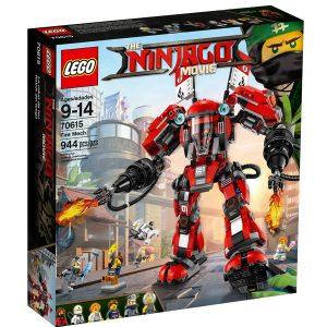 70615 official lego 70615 shop se