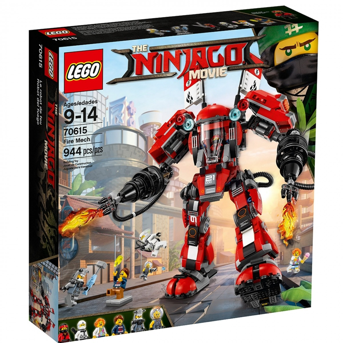 70615 official lego 70615 shop se scaled