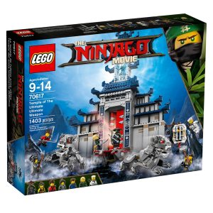 70617 official lego 70617 shop se