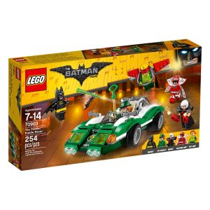 70903 official lego 70903 shop se