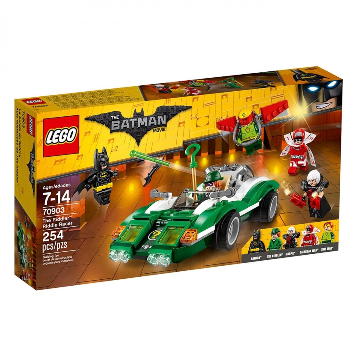 70903 official lego 70903 shop se scaled
