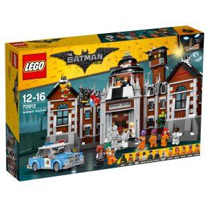 70912 official lego 70912 shop se