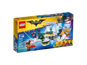 70919 official lego 70919 shop se