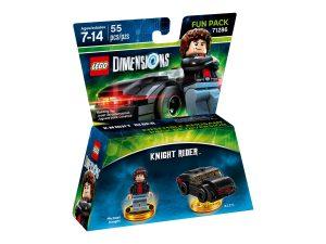 71286 official lego 71286 shop se