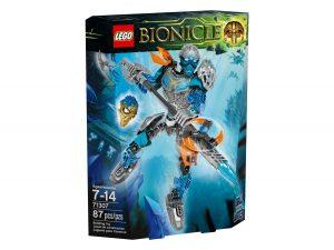 71307 official lego 71307 shop se
