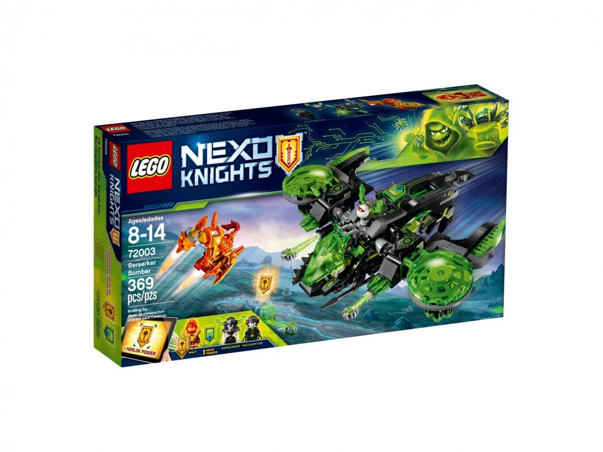 72003 official lego 72003 shop se scaled