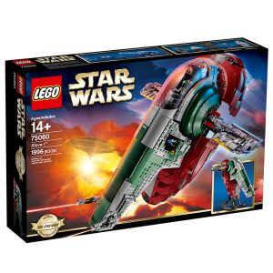 75060 official lego 75060 shop se