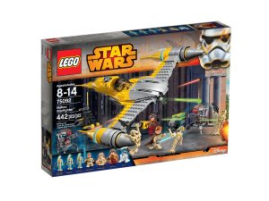 75092 official lego 75092 shop se