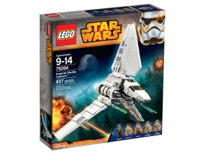 75094 official lego 75094 shop se