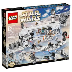 75098 official lego 75098 shop se