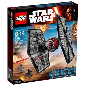 75101 official lego 75101 shop se