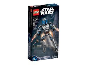 75107 official lego 75107 shop se