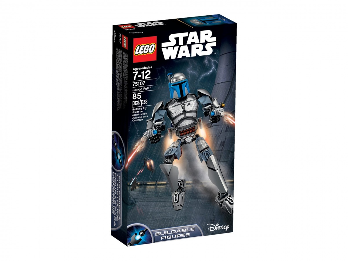 75107 official lego 75107 shop se scaled