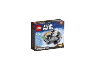 75126 official lego 75126 shop se