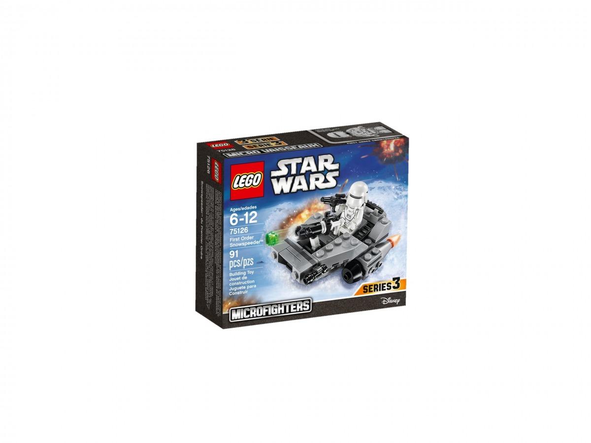 75126 official lego 75126 shop se scaled
