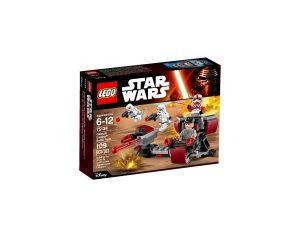 75134 official lego 75134 shop se
