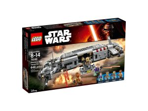 75140 official lego 75140 shop se