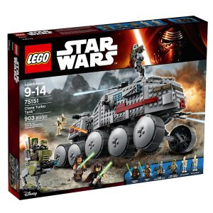 75151 official lego 75151 shop se