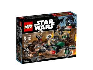 75164 official lego 75164 shop se