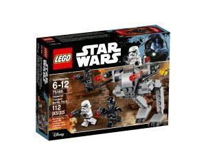 75165 official lego 75165 shop se