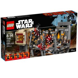 75180 official lego 75180 shop se
