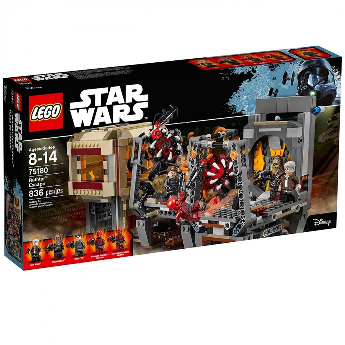 75180 official lego 75180 shop se scaled