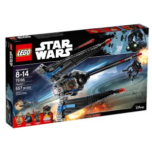 75185 official lego 75185 shop se