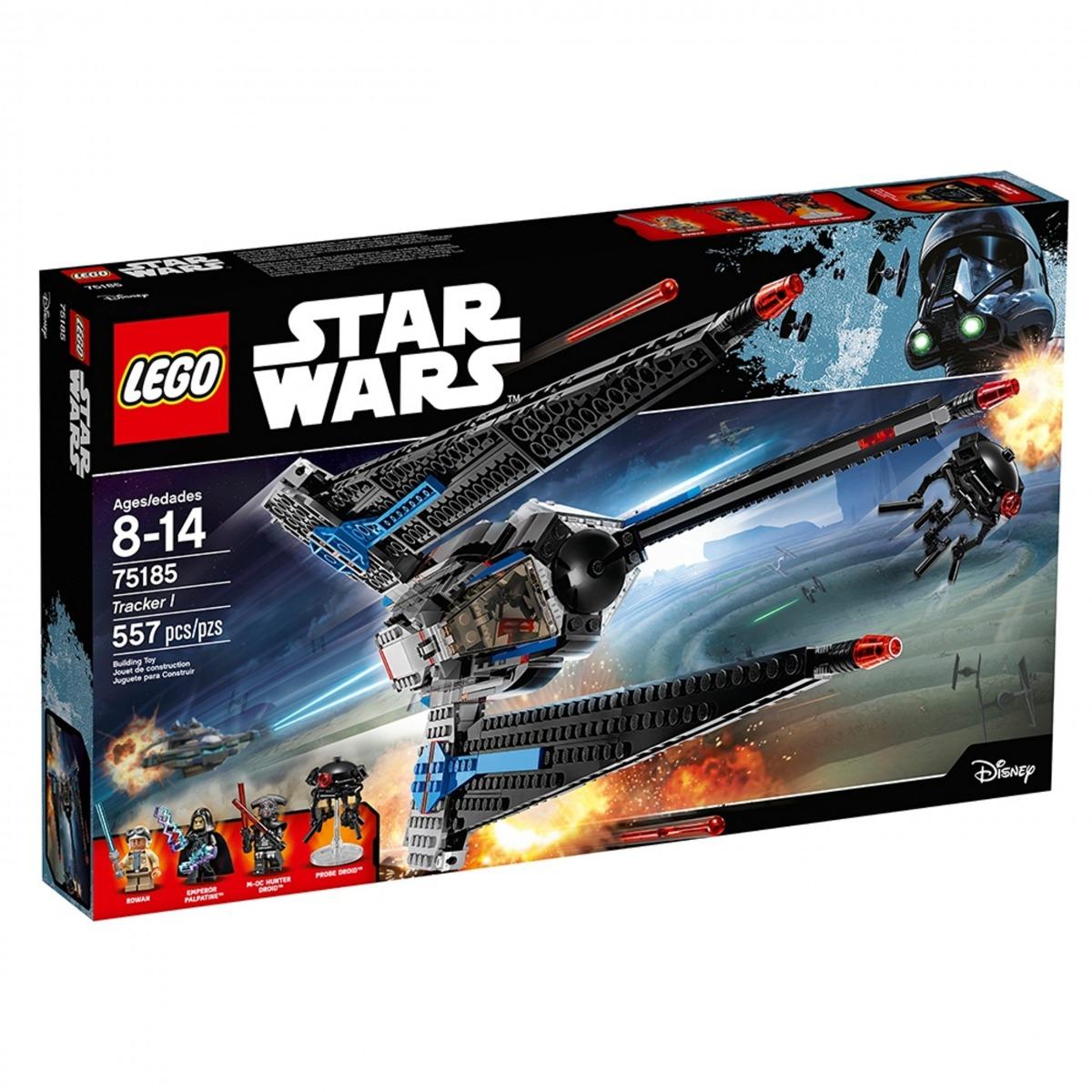 75185 official lego 75185 shop se scaled