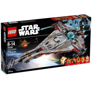 75186 official lego 75186 shop se