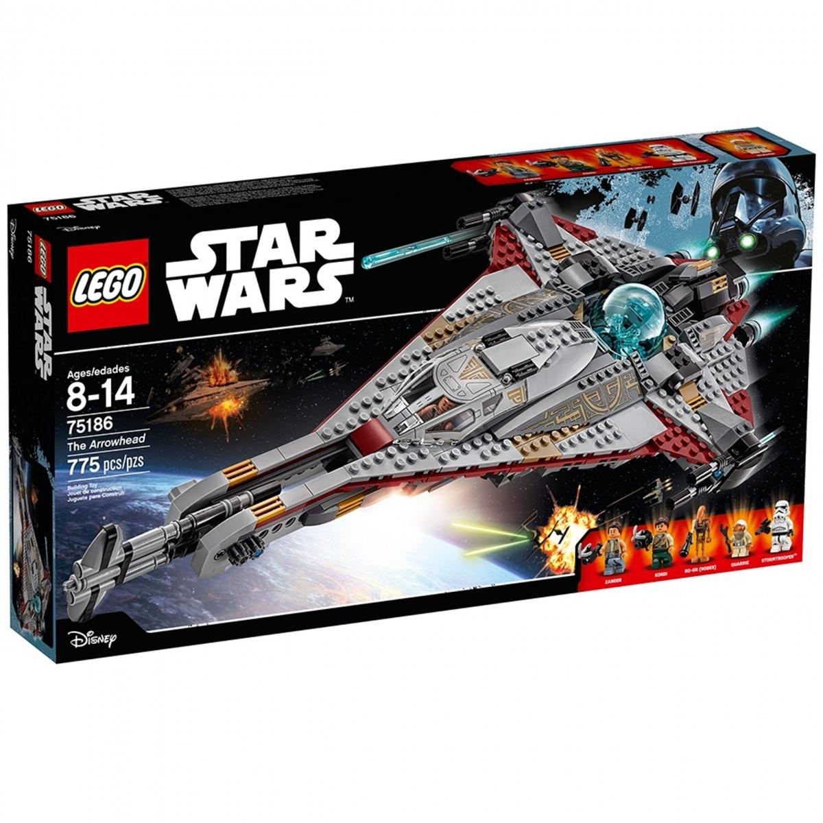 75186 official lego 75186 shop se scaled