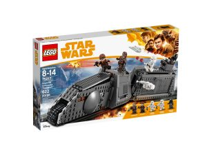 75217 official lego 75217 shop se
