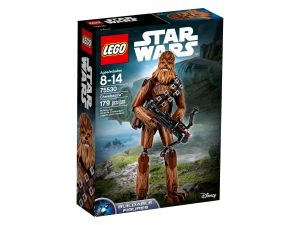 75530 official lego 75530 shop se