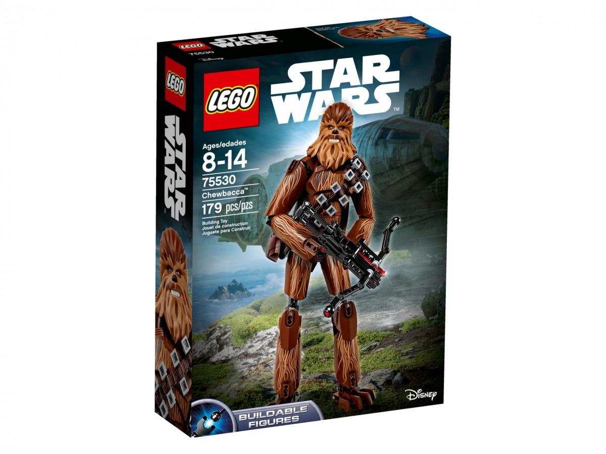 75530 official lego 75530 shop se scaled