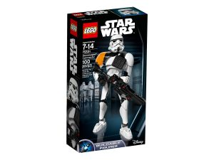 75531 official lego 75531 shop se