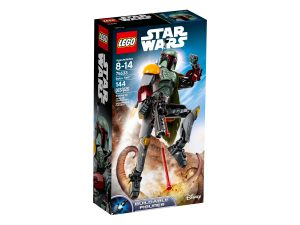 75533 official lego 75533 shop se