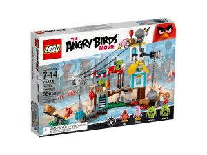 75824 official lego 75824 shop se