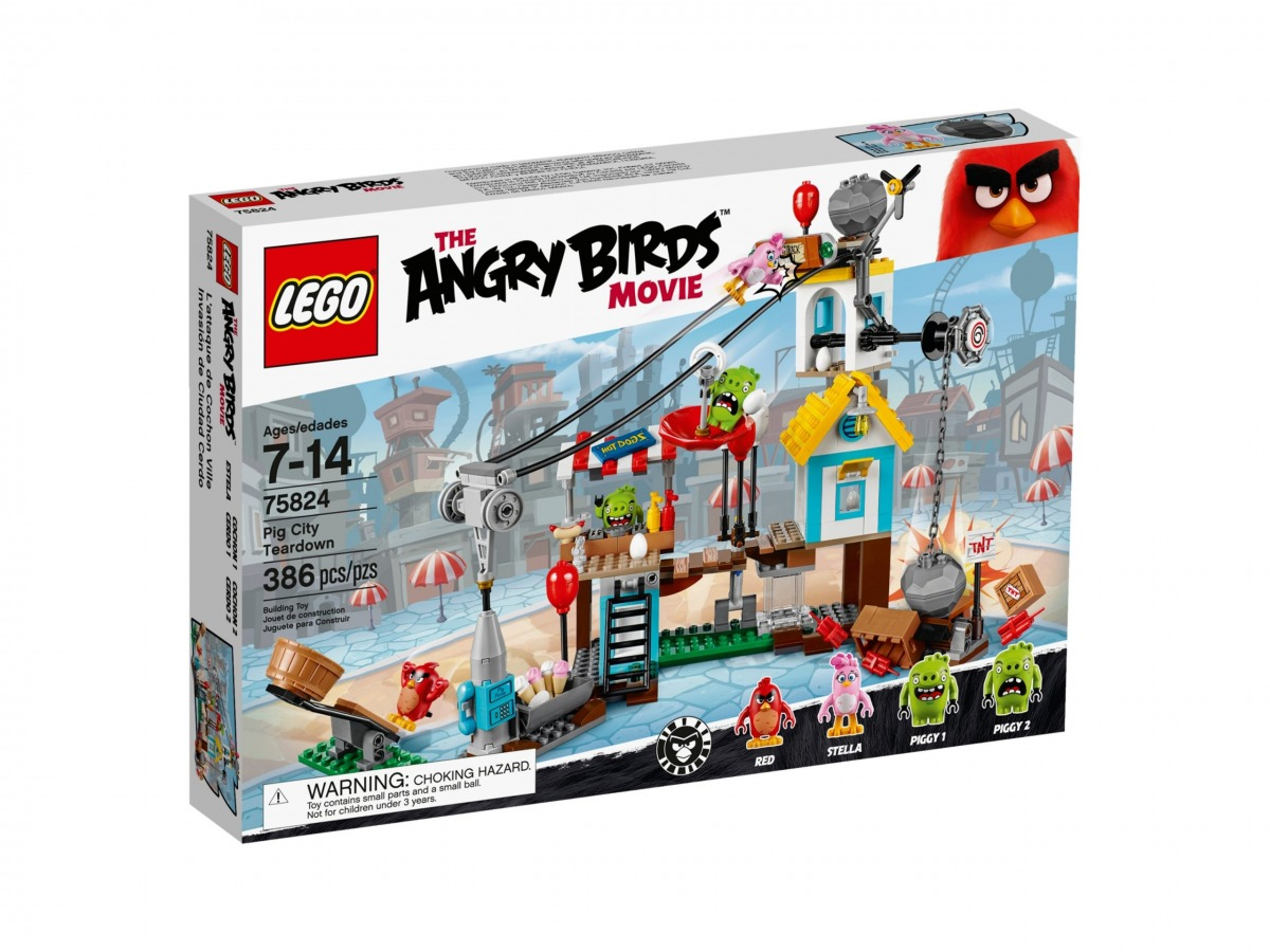 75824 official lego 75824 shop se scaled