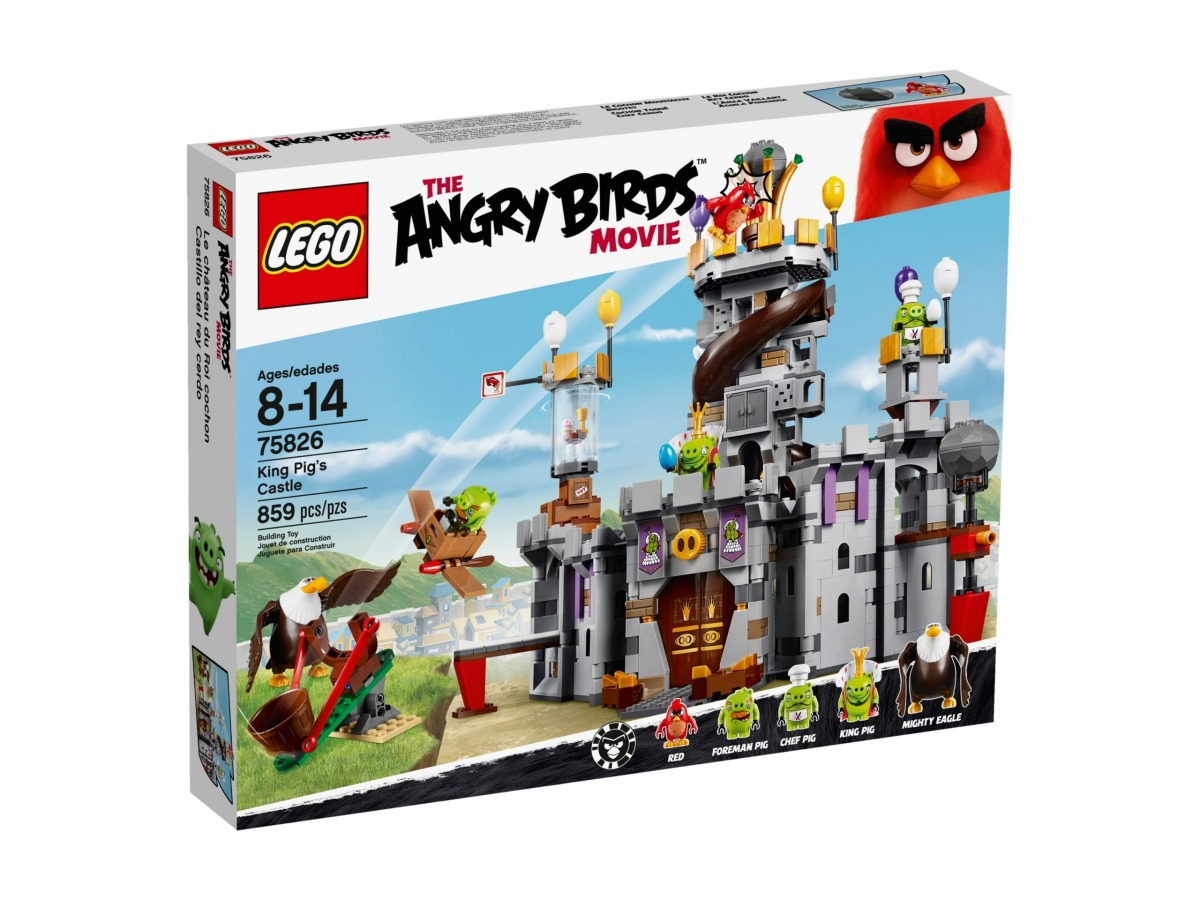 75826 official lego 75826 shop se scaled