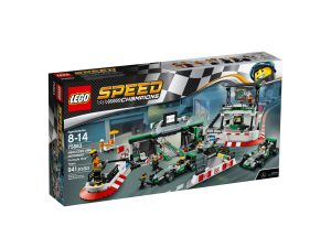 75883 official lego 75883 shop se