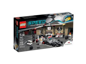 75911 official lego 75911 shop se