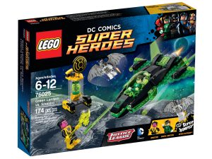 76025 official lego 76025 shop se