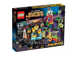 76035 official lego 76035 shop se