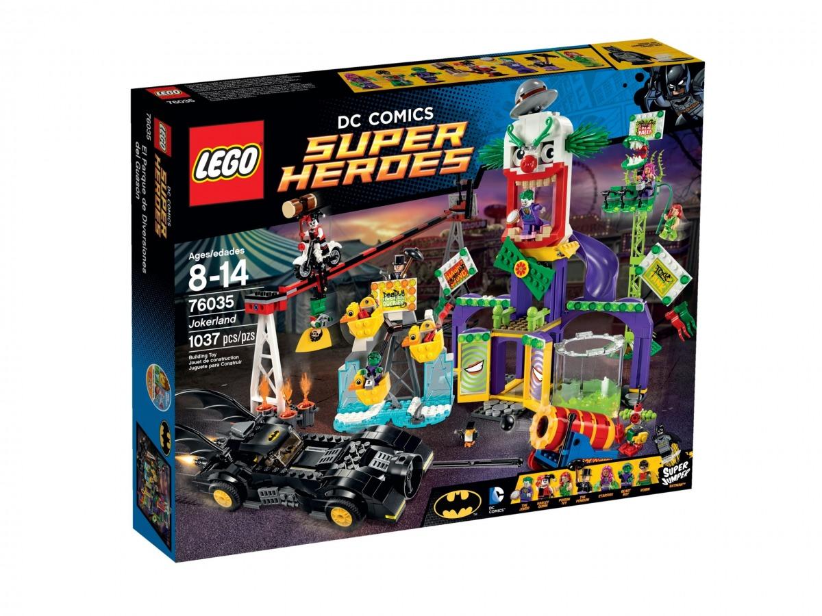 76035 official lego 76035 shop se scaled