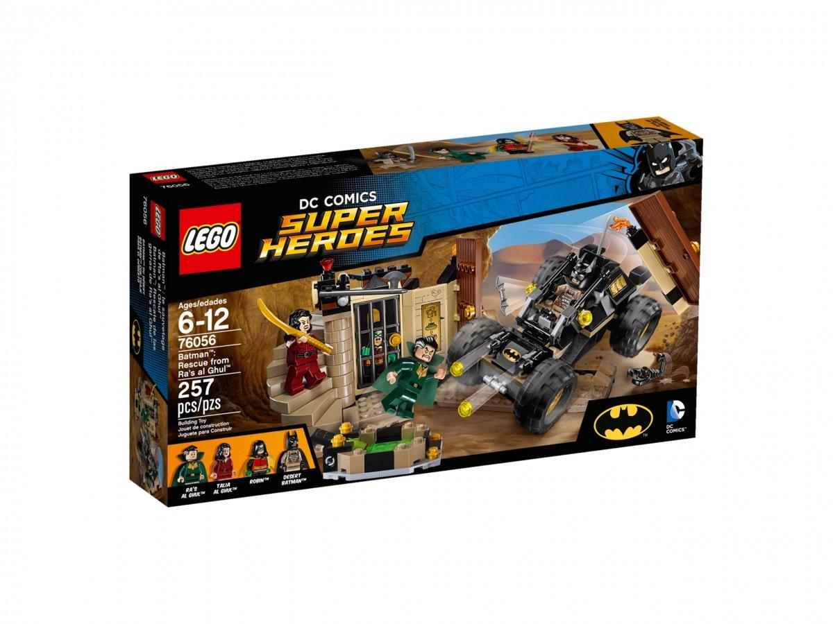 76056 official lego 76056 shop se scaled