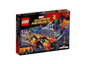 76058 official lego 76058 shop se