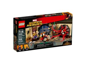 76060 official lego 76060 shop se